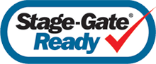 Stage-Gate Ready Certification