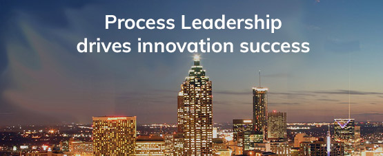 Forum: Stage-Gate® Process Leader Think Tank