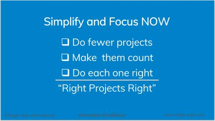 Simplify and Focus_Blog2
