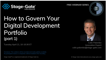 How to Govern Your Digital Development Portfolio_1